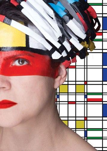 Ohanna Schmitt Bolfe - IncludeArt